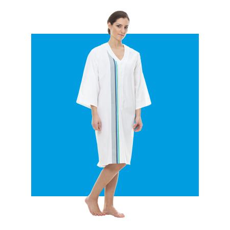Pyjama / Combinaison