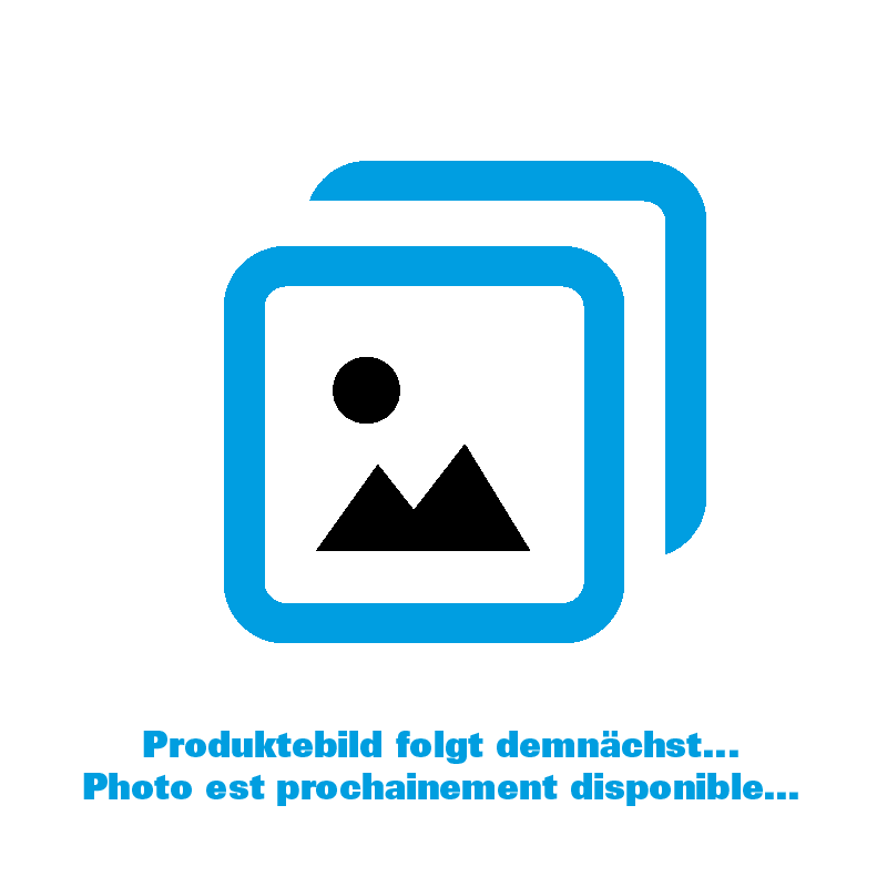 Nachrüstsatz Bonn (von 2 Feststellbremsen zu 4 Feststellbremsen)