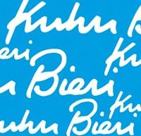 Logo Kuhn und Bieri