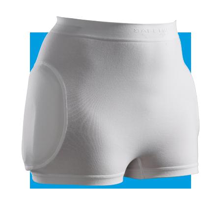 Protection de hanches