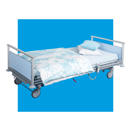 Spitalbetten