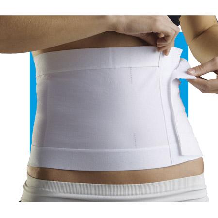 Bandage abdomnial