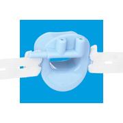 Protection & hygiène