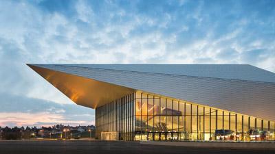 Dermatologie Kongress Lausanne